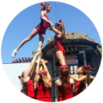 icon-cheer-team