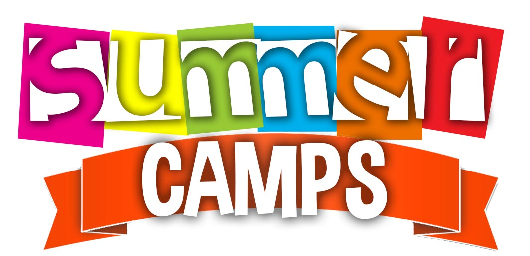 summer camp special needs Explore a variety of summer camps, programs and recreational opportunities for  children and young adults with special needs the special.