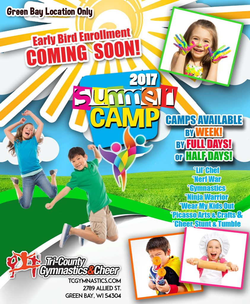 summercampforwebsite