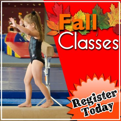 fall-classes-front-page-on-website