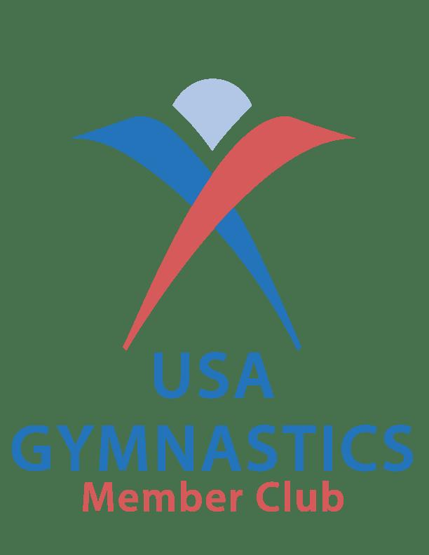 USA-GYMNASTICS-LOGO1.84214456_std