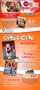 open-gym-for-site